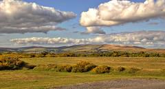Dartmoor (andyg1962) Tags: sky nature clouds canon landscape eos devon dartmoor rugged 60d