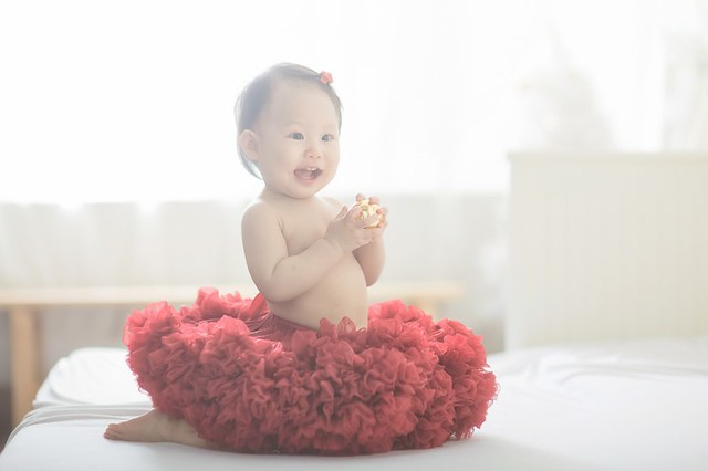 台南兒童寫真-001