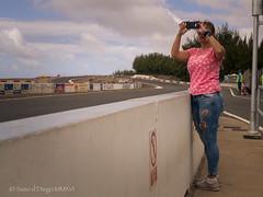 pit lane (susodediego ) Tags: pitlane autofocus carracing greatphotographers thegalaxy frameit simplysuperb gnneniyisi oltusfotos vividstriking sigma30mmf28dnart vpul01 infinitexposure funcupgrancanaria