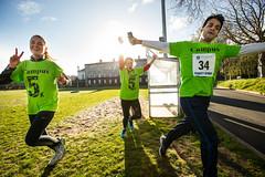 CKN_1879 (Trinity Sport) Tags: dublin college sport campus run trinity winner sonia 5k osullivan tcd
