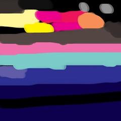 Triangle_4 (George Hayford-Taylor) Tags: world uk art love digital bug out mouse experiments mac paint tech folk flag tag probe ad eu screen cult shock sw medicine click block neo peyote combat simple logos consciousness brutalism gnosis hemp semiotics brut drone schizophrenic psychosis hyperlink
