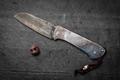 1C5A0129 (bakelite1) Tags: christophe mercier kof carbone couteaux plegat