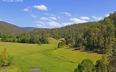 10 Priests Ridge Road, Yarramalong NSW