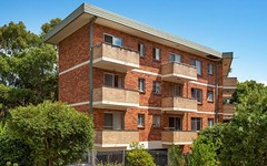 7/45 Meadow Cres, Meadowbank NSW