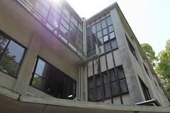 IMG_4744 (bon_j5) Tags: castle canon library odawara eos60d