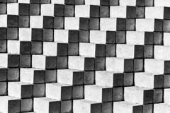 Four-Sided Pyramid (Richard Ricciardi) Tags: sculpture art monochrome contrast garden square gallery squares steps step national blocks block sculpturegarden rectangle sollewitt rectangles lewitt rightangle foursidedpyramid 90 quadrilateral rightangles nationalgalleryofartsculpturegarden