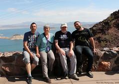 @ Lake Mead (Rick & Bart) Tags: usa lake nature canon landscape desert nevada lakemead coloradoriver clarkcounty barthermans rickbart thebestofday gnneniyisi rickvink eos70d hannaaffi ritornelis