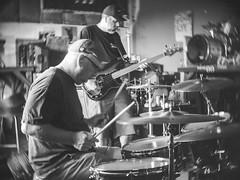 20160612-P6120939 (nudiehead) Tags: musician music musicians drums livemusic olympus drummer instruments bandphotos 916 electricbabyjesus sacramentobands sacramentomusic norcalbands olympusepl3 norcalmusic