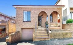49 George Street, Eastlakes NSW