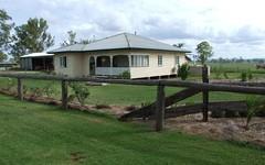 389 Bicks Road, Silverleaf QLD