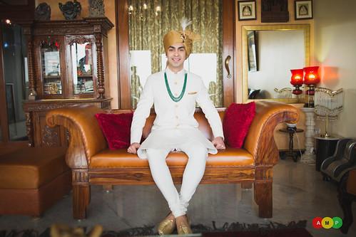 Wedding-Mohit-14