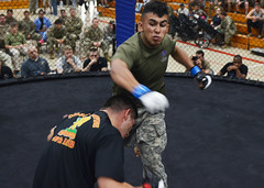 160525-A-LU698-034 (the82ndairbornedivision) Tags: soldier airborne fortbragg paratrooper combatives 82ndairbornedivision 1stbrigadecombatteam 3rdbrigadecombatteam 2ndbrigadecombatteam allamericanweek 82ndcombataviationbrigade 82ndairbornedivisionsustainmentbrigade aaw2016