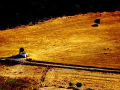P3180685aa landscape (gpaolini50) Tags: landscape photography photo colore photographic explore photoaday paesaggi emotive luce paesaggio emozioni panorami photoday explora photographis explored esplora phothograpia