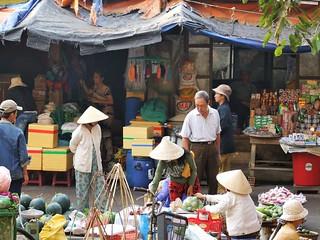 hoi an - vietnam 66