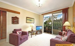 15/25-27 Sloane Street, Summer Hill NSW