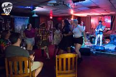 Frenchy and the Punk - 09 (Shutter 16 Magazine) Tags: unitedstates livemusic southcarolina cabaret worldmusic greenville localmusic folkpunk musicjournalism wpbr theradioroom frenchyandthepunk kevinmcgeephotography