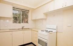 4/56 Cronulla Street, Carlton NSW