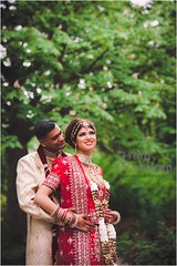 www.ranjandsharan.com Wedding Storytellers #ranjnsharanphotography #the_bearded_photographer. Contact us via email: info@ranjandsharanphotography.com or drop us a call on 0031 (0)616193216. We would love to be you Storytellers of you magical day! (the_bearded_photographer) Tags: love amsterdam groom bride rotterdam happiness weddingphotography hinduwedding nikkor85mm18d nikond700 thebeardedphotographer westcotticelight wwwranjandsharanphotographycom ranjnsharanphotography wwwranjandsharancom