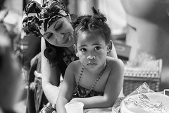 (Lisa Fioriello) Tags: africa portrait bw italy woman india white man black men brasil canon fun photography 50mm photo dance italia cuba streetphotography puglia etnic canon70d