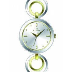 Cette #montre bicolo (PortailduBijou) Tags: bijoux bijouterie