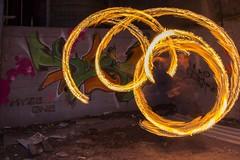 IMG_4423_web (Mebuecher) Tags: feu meb jonglage firepainting
