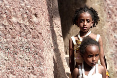 Lalibela (jmboyer) Tags: voyage africa travel portrait people tourism face canon photography photo yahoo flickr photos retrato african religion picture tribal viajes lonely lonelyplanet ethiopia ethnic civilisation gettyimages visage nationalgeographic lalibela afrique tribu eastafrica googleimages etiopia ethiopie googleimage go googlephotos timkat etiopija ethnie yahoophoto impressedbeauty photoflickr afriquedelest photosflickr canonfrance photosyahoo imagesgoogle dmctz35 photogo nationalgeographie jmboyer photosgoogleearth ftedetimkat ethp1010850
