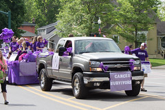 IMG_2819 (marylea) Tags: community michigan parade dexter memorialday 2015 may25 memorialdayparade washtenawcounty