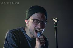 I Cani @ Alcatraz, Milano 2016-3.jpg (Patri Ran) Tags: rock live milano concerto musica indie alcatraz canon5d icani patrizioranzani