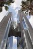 _MG_2241.jpg (Ben Church Truro) Tags: barcelona cruise glass reflections gasnaturalfenosa vikingsea