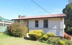 17A Dabee Road, Kandos NSW