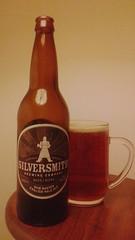 mmmm....beer (jmaxtours) Tags: beer ale virgil mmmmbeer silversmith dambuster englishpaleale virgilontario silversmithbrewingcompany dambusterenglishpaleale dambusterpaleale