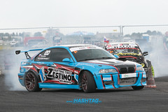 CARat_TUNING_PARTY-295
