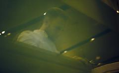 Helsinki Airport  (xanocaa) Tags: world travel blue winter light boy sky people white man black blur cold reflection green portugal window coffee yellow canon suomi finland dark hair table person eos reading mirror grande cozy airport helsinki beige europe glow interior january artificial pale backpacking alexandra da backpack fancy traveling wintertime backpacker leiria marinha vantaa caldas traveler rainha esad fernandes couchsurfing couchsurfer couchsurf esadcr 60d travelworld travelfinland