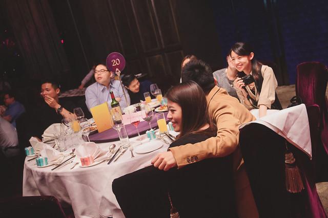 台北婚攝, 君品文定, 君品酒店, 君品婚宴, 君品婚攝, 婚禮攝影, 婚攝, 婚攝守恆, 婚攝推薦, 陳靜瑀, KC影像-52