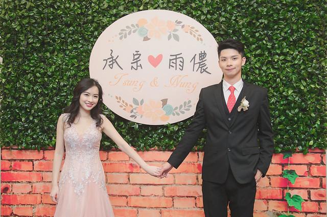 台北婚攝, 婚禮攝影, 婚攝, 婚攝守恆, 婚攝推薦, 維多利亞, 維多利亞酒店, 維多利亞婚宴, 維多利亞婚攝, Vanessa O-149