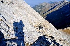 DSC_9221 (szymek_ka) Tags: bulgaria pirin bugaria     wichren konczeto