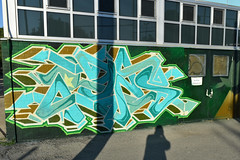 DSC_0928 v2 (collations) Tags: toronto ontario graffiti rons