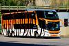 11401 (American Bus Pics) Tags: marcopolo util