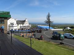 Creg Ny Baa Isle of Man (Mappu Matiti) Tags: ny man tt baa isle creg