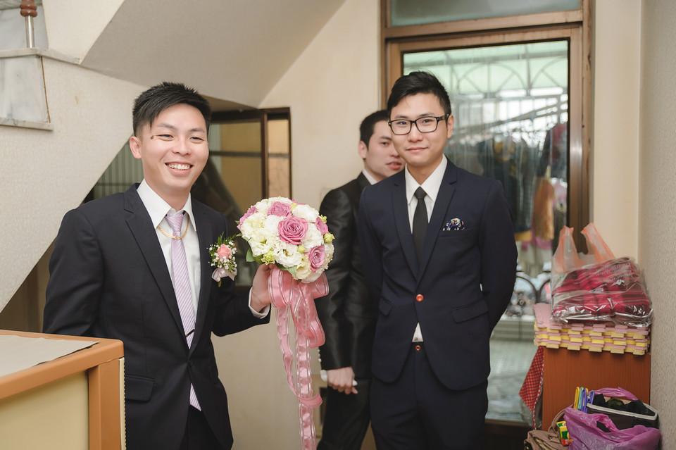 婚禮攝影-台南台灣大廚-0030