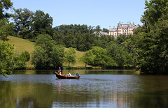 2016 Biltmore Estate 4 (anoldent) Tags: house fishing flyfishing biltmore orvis