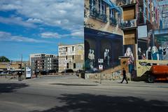 Lily Street (bryanscott) Tags: ca canada building architecture downtown winnipeg sony manitoba a7ii minoltarokkorhg35mmf28