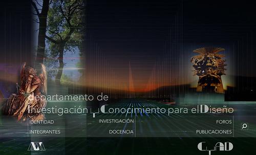 "Variaciones de Interfaz • <a style=""font-size:0.8em;"" href=""http://www.flickr.com/photos/30735181@N00/27569677772/"" target=""_blank"">View on Flickr</a>"