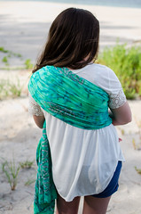 Wrapsody-CARA-4 (wrapsodybaby) Tags: teen babywearing parenting batik babycarrier loveinmotion ringsling caregiver wrapsody naturalparenting attatchmentparenting wrapsodybaby ebbandflowphotography babywearingphotography eafbabywearing wrapsodyringsling babywearingphotographer cararingsling wrapsodycara