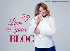 love your blog (jancamilleri) Tags: beautiful computer fashion businesswoman women cute adult embracing holding backgrounds caucasianethnicity love elegance business technology lifestyles businessperson people laptop caucasianisolated