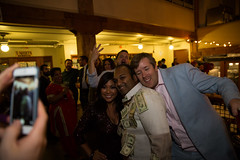 20150919-213312.jpg (John Curry Photography) Tags: seattle wedding pikeplacemarket 2015 johncurryphotography johncurryphotographynet johncurry777comcastnet