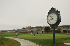 Links at Spanish Bay (rodliam) Tags: 17miledrive monterey montereygolf pebblebeach montereycounty