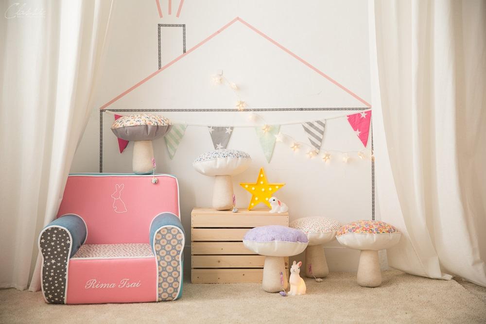 兒童用品|家飾|兒童玩具商業攝影拍攝