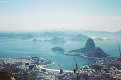 (Sovay83) Tags: brazil riodejaneiro corcovado canon6d