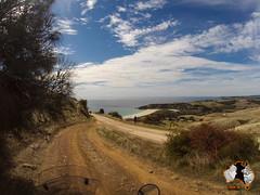 20160414-2ADU-034 Kangaroo Island